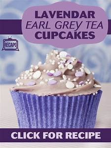 25+ Best Ideas about Georgetown Cupcakes on Pinterest | Dc ...