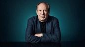 Hans Zimmer Net Worth, Bio, Age, Height & Wiki ...
