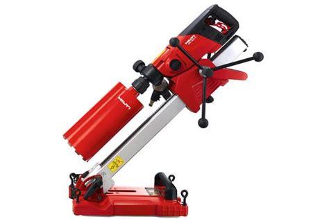 hilti core drill dd machine rentals idaho falls id