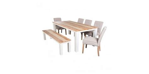 seaters dining room table  chairs  sale  johannesburg coricraft smiley express