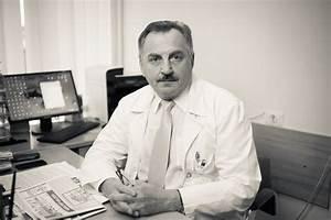 Дон колберт библейское лекарство от высокого кровяного давления