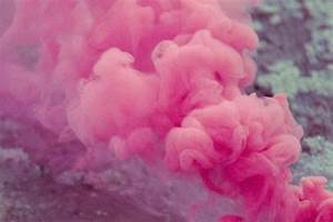 cotton candy weed effects