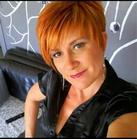 coupe de cheveux moderne courte coupe femme cheveux court salon de coiffure tendance au haillan after coiffure