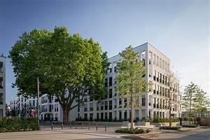 Neue Sachlichkeit Architektur Merkmale : der col n im park linn ~ Markanthonyermac.com Haus und Dekorationen