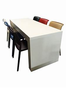 Tisch Mit Stühlen : st hle lounge stuhl modern grau ~ Indierocktalk.com Haus und Dekorationen
