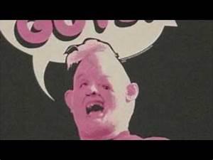 The Goonies Hey you guys remix - YouTube