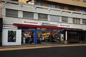 Magasin Equipement Moto : dafy moto axxe moto good deal le march romand de l 39 quipement moto en bullition actu moto ~ Medecine-chirurgie-esthetiques.com Avis de Voitures