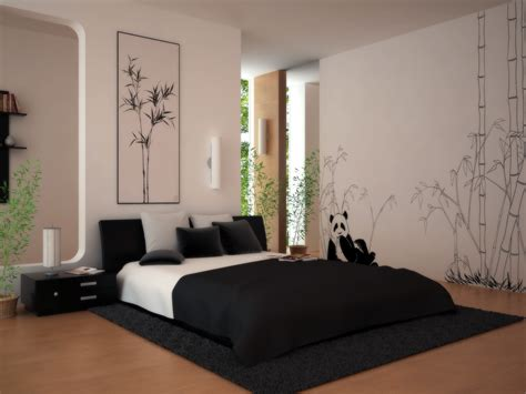 ideas to decorate a bedroom easy bedroom decorations decoration ideas
