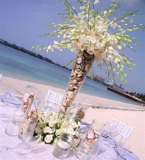 images  tropical arrangements  pinterest