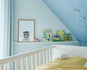 Farben Für Babyzimmer : alpina bietet wohngesunde wandgestaltung f r das babyzimmer ~ Markanthonyermac.com Haus und Dekorationen