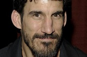 Robert Maillet Biography| Profile| Pictures| News