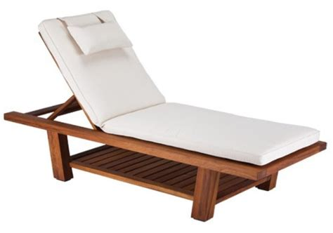 Chaise Massage Electrique  Maison Design Wibliacom