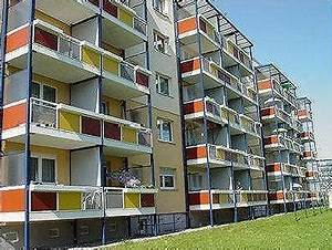 Wohnung In Stralsund : wohnung mieten in gro kedingshagen ~ Orissabook.com Haus und Dekorationen