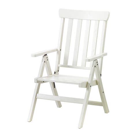 chaise exterieur ikea ängsö chaise dossier réglable extérieur ikea