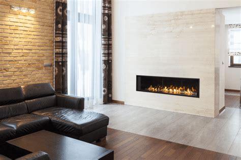 valor  linear gas fireplace valor fireplaces