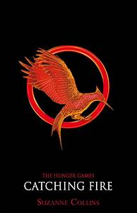The Hunger Games Downloads - The Hunger Games