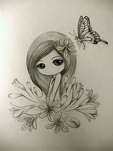 I Love This Bff T Draw Drawing Ideas And Sketches