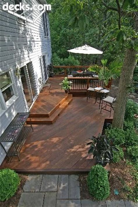 door deck ideas deck wide steps down from door pool deck ideas pinterest