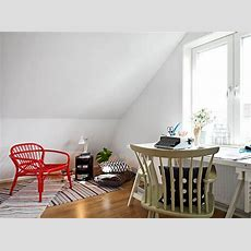 Charming Small Duplex  Adorable Home