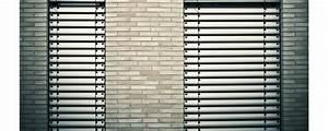 menuiserie pvc fabricant porte de garage volet roulant With menuiserie pvc