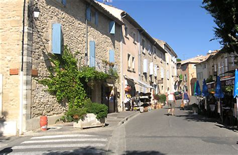 chambre d hote goult goult luberon provence
