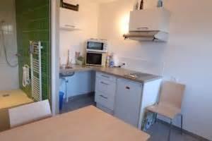 Foyer Travailleur Caen by Entreprise Sociale Pour L Habitat Les Foyers Normands