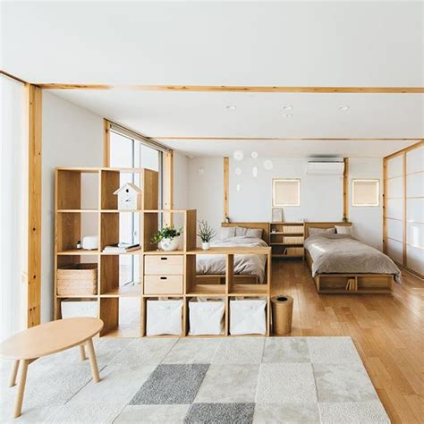 Best 25+ Muji Furniture Ideas On Pinterest  Muji Style