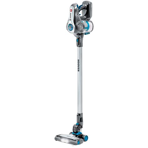Vacuum Cleaner Cheapest Price by Hoover Discovery Pets 22v Ds22ptgc Cordless Vacuum Cleaner