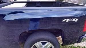 Purchase Used 2007 Chevrolet Silverado 1500 Ltz Extended