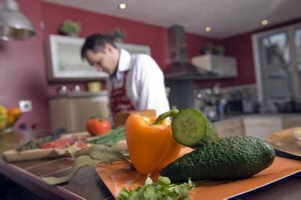 cours de cuisine à domicile tarifs comment devenir cuisinier à domicile ou donner des cours