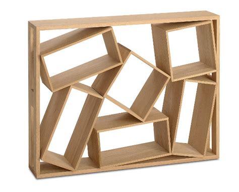 chambre familiale londres m o 2011 drugeot labo mobilier bois archiboom l