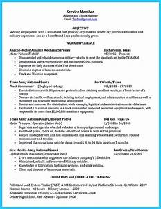 writing a concise auto technician resume With automatic resume reader