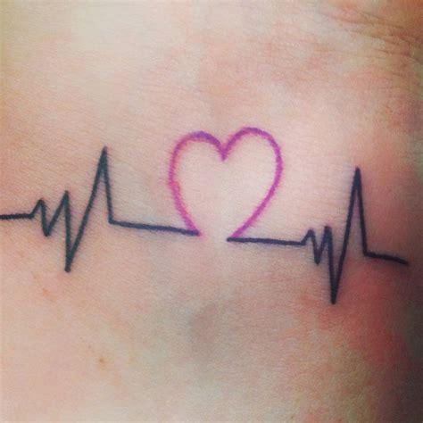 heart tattoo designs wrist hd tattoos men love heart