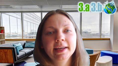 DABASZINĪBAS - 3AB - Okeāna vide (8. nodarbība) - YouTube