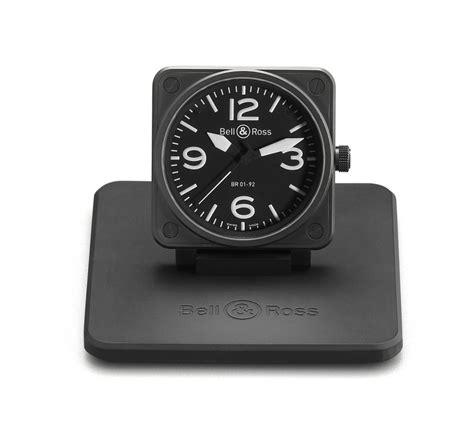 montre de bureau le grand réveil de la pendule de bureau le point montres