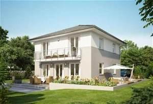 Fertighaus Bis 150 000 : stadthaus bis euro bis 150 m fertighaus ~ Markanthonyermac.com Haus und Dekorationen
