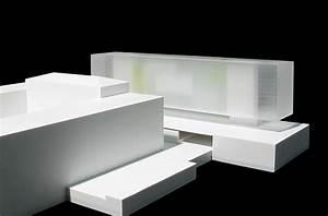 Agentur Für Markenträume : architekturmodelle wittfoht architekten b la berec modellbau stuttgart ~ Indierocktalk.com Haus und Dekorationen