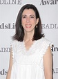ALINE BROSH MCKENNA at Deadline Emmy Party in Los Angeles ...