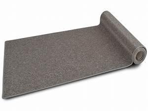 Outdoor Teppich Auf Maß : teppich nach wunschma cheap teppiche in und im wunschma with teppich nach wunschma awesome ~ Indierocktalk.com Haus und Dekorationen
