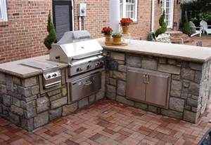 outdoor kitchen island designs outdoor kitchen island components l shaped outdoor kitchen island