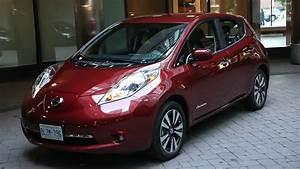 Nissan Leaf 2018 60 Kwh : nissan leaf 30 kwh specs range performance 0 60 mph ~ Melissatoandfro.com Idées de Décoration