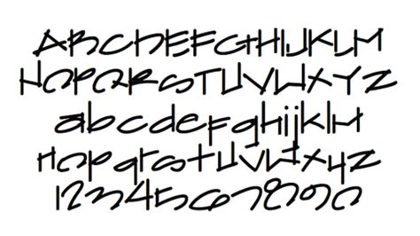 architectural lettering template doug patt s architecture font how to architect