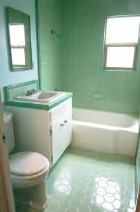 bathroom tub tile ideas the color green in kitchen and bathroom sinks tubs and