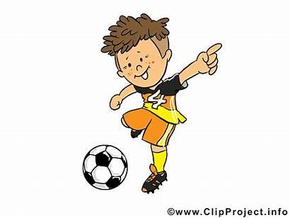 Football Clip Clipart Soccer Fussball Ligonier Academy