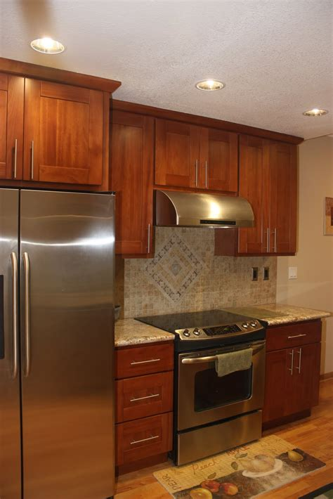 invisible kitchen cabinet hinges types of kitchen cabinet hinges loccie better homes