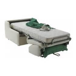 meilleur canape lit fauteuil lit convertible rapido à couchage quotidien en