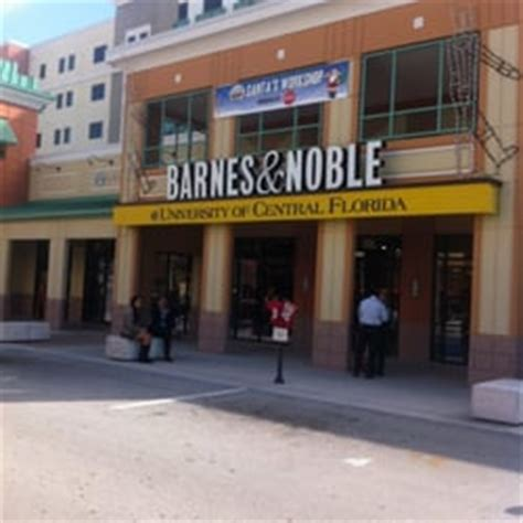 barnes and noble orlando barnes and noble at ucf bookstores east orlando