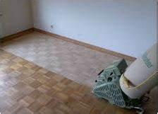 Teppich Treppenstufen Entfernen : parkettboden abschleifen schn ckler parkett teppichbodenstudio ~ Sanjose-hotels-ca.com Haus und Dekorationen