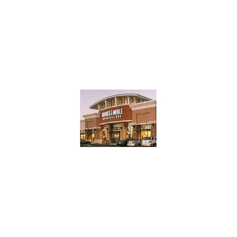 barnes and noble riverside barnes noble booksellers galleria at events and