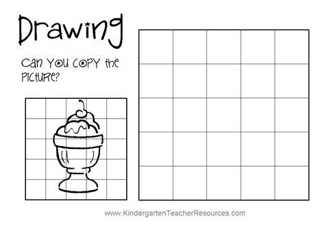 teach kids  draw